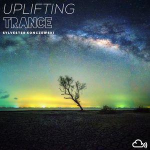 Uplifting Trance (May 2017)
