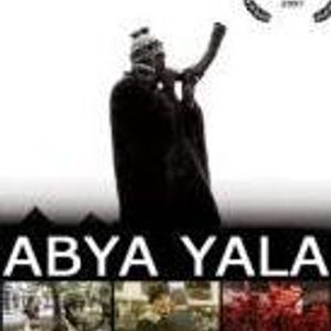 ABYA YALA DOCUMENTARY DISCUSSION UNI OF SUSSEX ALEX TILLY