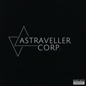 AsTraveller LIVE set @ Screaming forest