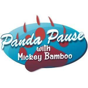 Panda Pause Ep. 90 Ritts