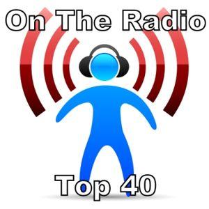 Top 40 Mix!
