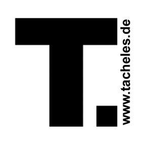 Drum & Bass @ Tacheles Art House, Berlin Germany. [DJ D-TOX live set 23/6/12]
