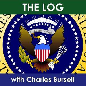 The Log 10/19/19