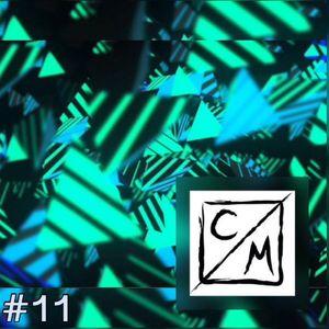EDM Music Life Episode #11