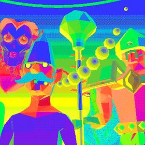 Acid | Electro | Techno