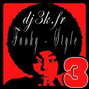 dj3k - Funky-Style_03 by eKleKziKe