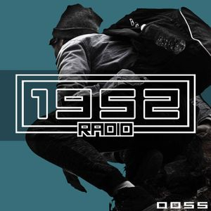 1952 Radio with The Runaway - Episode 0055 (B2B Hoks)