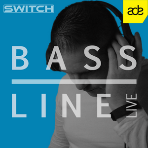 Bassline - 002 | Live @ the Windmill - Amsterdam - ADE