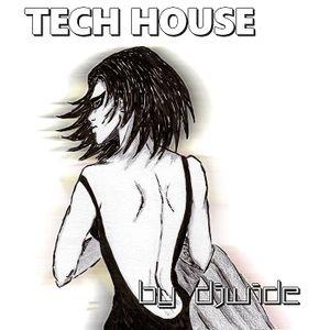 #TechHouse Djwide #001
