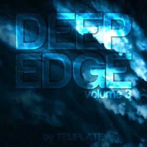 Deep Edge volume 3