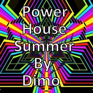 Power House  Summer 2017