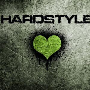 DJ MarcPhil_Hardstyle Mix #01