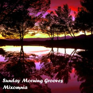 Sunday Morning Grooves - Deep House Mix
