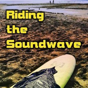 Riding The Soundwave 39 - Summer Legends