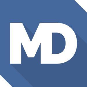 MD Versus II - Label 2 (Round 1. Part 2) - 24.03.2016