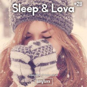 Sleep & Lova #28 By Ianflors