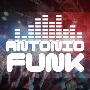 Deep Technique Volume 2 Mixed By Antonio Funk @thatlondondj