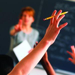 IDEAS FACTORY: Teaching the future of Australia