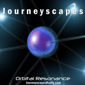 PGM 183: Orbital Resonance