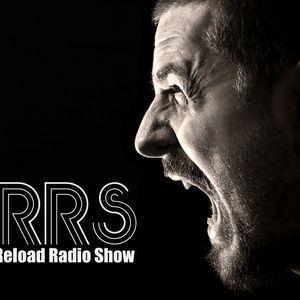 Reload Radio Show #3