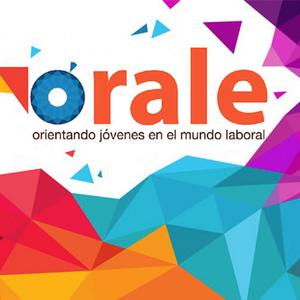 Programa Especial - Órale Puebla