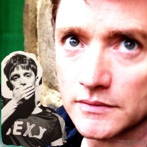 The Speedy Story: Full Interview with Philip Watson + Bonus Tracks
