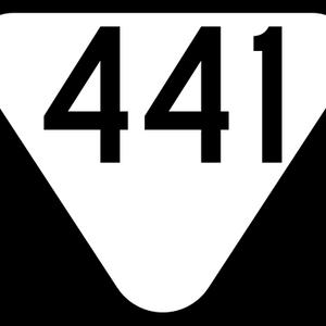 Show#441