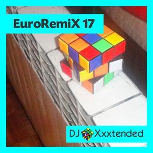 XXXTENDED EuroRemiX 17