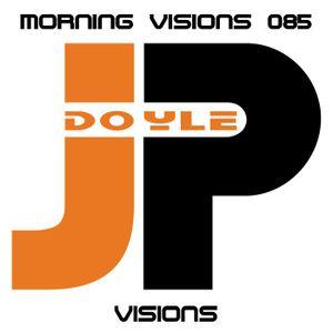 11-02-15 (1000) Morning Visions (085) 001