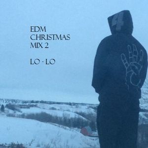 EDM christmas mix 2