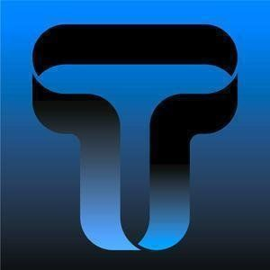 Transitions with John Digweed and Satoshi Tomiie