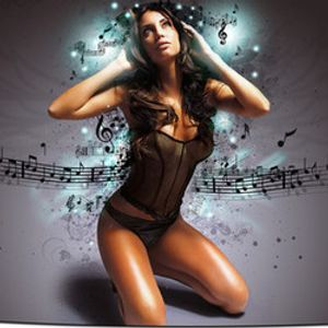 DJ-Stala Funky Breaks Mix pt2. (+Download+)