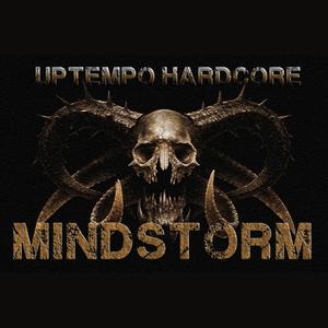 Mindstorm - Hardcore july 2016