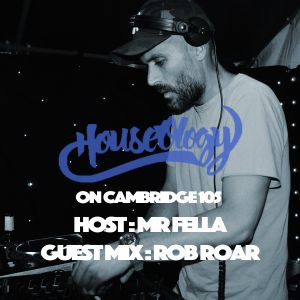 HouseOlogy Radio - 02.09.17