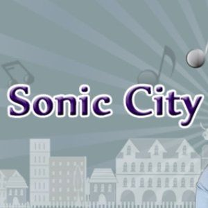 Sonic City - 29-06-2015 - 2nd hour - Anything Goes segment with Danny Arens