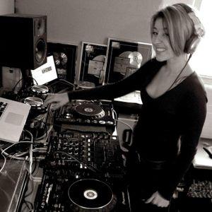 Deep City Sounds with Chloe Sinclair & Dan Formless on Hoxton FM