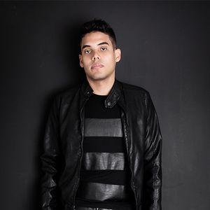 Juan Pablo Torrez - Sonic Sessions Episode 001
