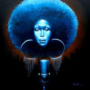 June 27 Afrobeat (Happy birthday to Me)