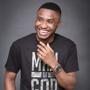 The JIFE Music Show: Ebuka speaks about his new music video