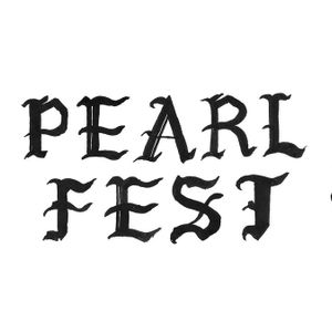 DIY Space For London (Pearlfest Special) - 16th November 2016