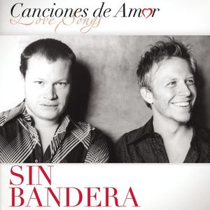 Sin Bandera Mix (DJ GLEZ)