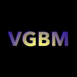 VGBM #34