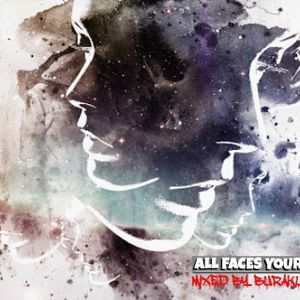 All Faces Your Faces