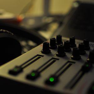 Dj jD | Winter House Mix