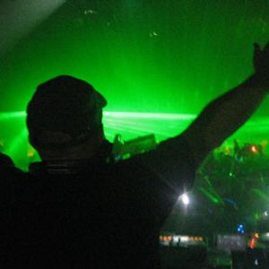 trancecast_ep85