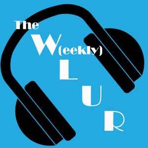 The W(eekly)LUR #11