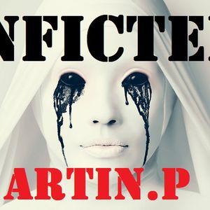 inficted artin.p