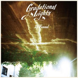 DJ FUNNEL / Gradational Lights digest mix