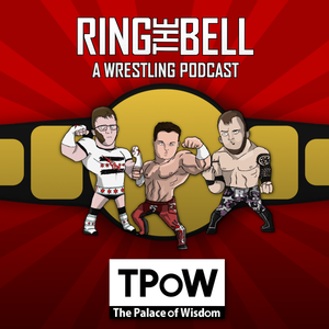 Ring the Bell: New Day…Rock?