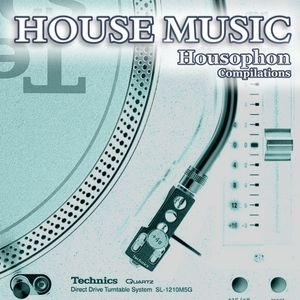 Groove n beats by housophon mixcloud for Groove house music